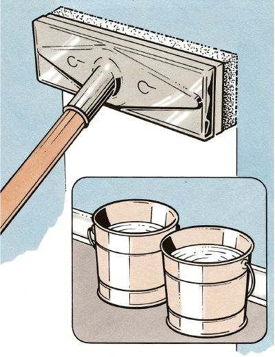 How To Prep For Painting A Room Paint Tips And
