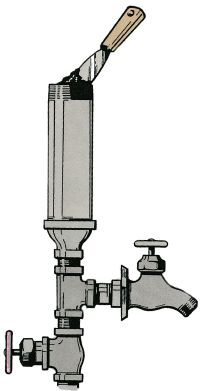 How To Stop Water Hammer   HowStuffWorks