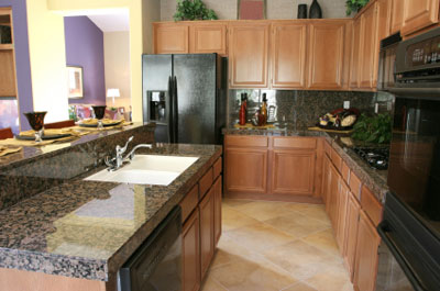 How To Resurface Your Kitchen Cabinets Howstuffworks