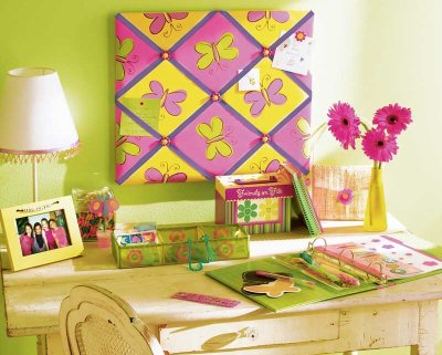 50 Bulletin Board For Kids Room Decoration Ideas For Bedrooms Check More At Http Davidhyounglaw Com 50 Bulletin Bo Room Makeover Room Decor Kid Room Decor