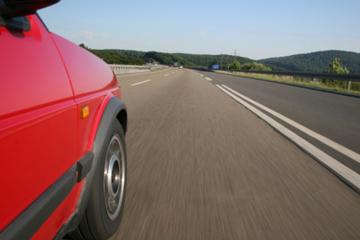 Greasing Brake Caliper Guide Pins | HowStuffWorks