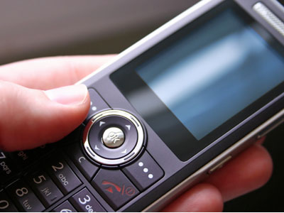 Cell Phone Unlocking: Can your phone be unlocked? - Cell