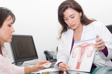 hpv virus and getting pregnant simptome toxoplasmoza