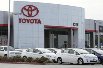 Does hybrid car production waste offset hybrid benefits