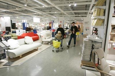 How Ikea Works Howstuffworks
