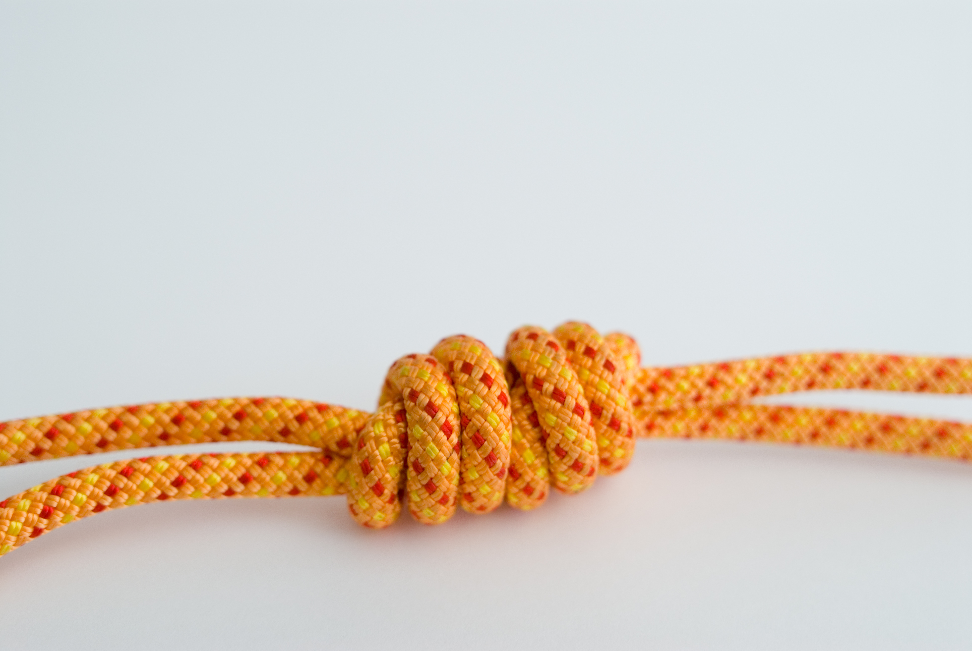How To Tie The Impossible Knot Howstuffworks