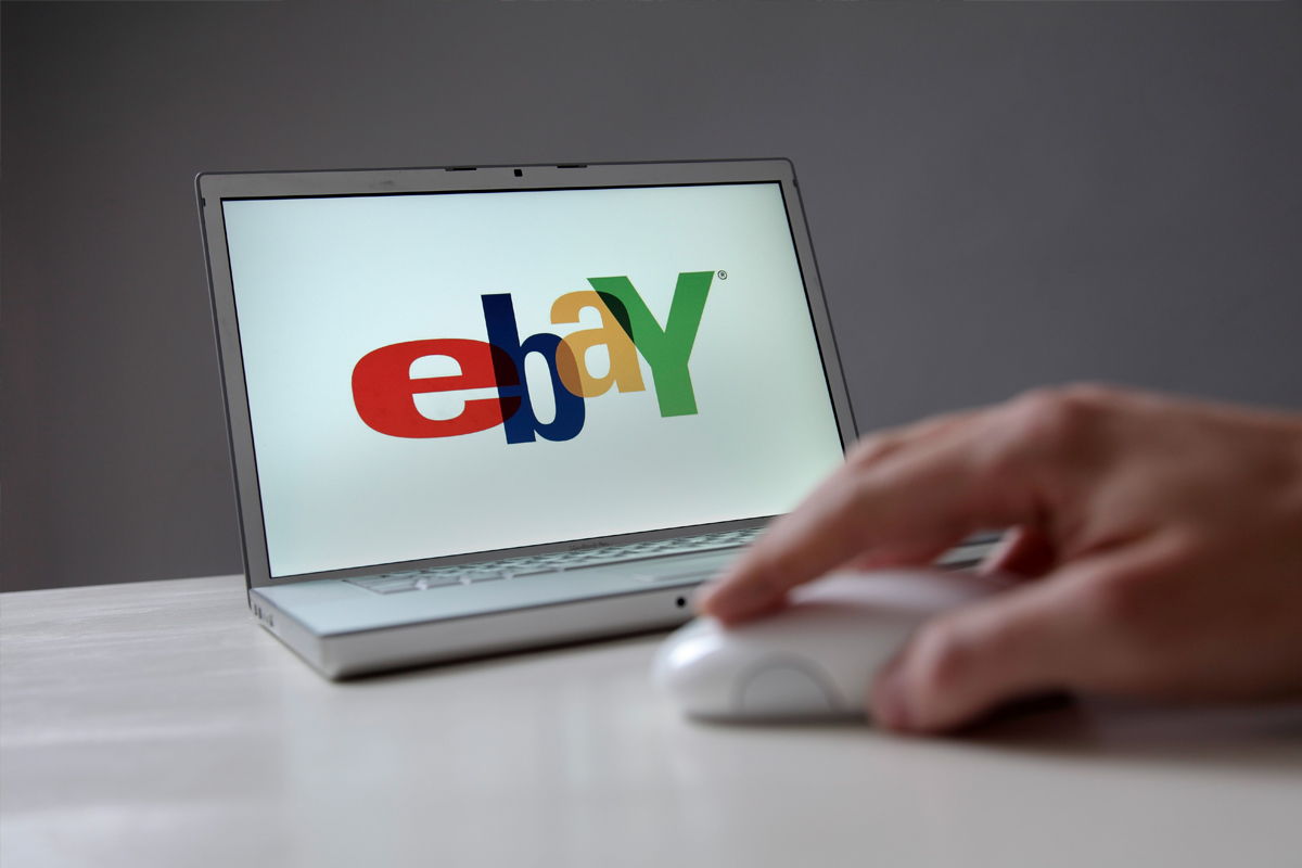 Do You Have To Pay Income Tax For Stuff Sold On Ebay Howstuffworks