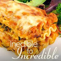Lasagne Bolognese with Bechamel Sauce | HowStuffWorks