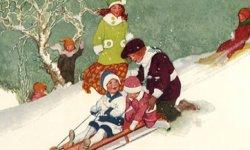 Short Inspirational Christmas Stories.Inspirational Christmas Stories Overview Howstuffworks