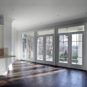 How To Install French Doors Howstuffworks