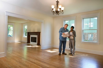 How Much Return On My Investment Can I Expect From A Remodel