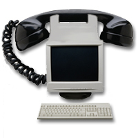 How VoIP Works   HowStuffWorks
