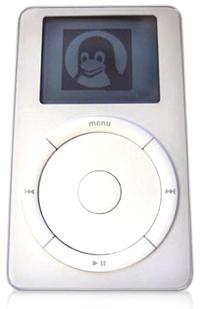 How iPod Hacks Work | HowStuffWorks