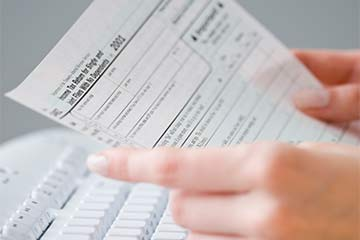 How the IRS E-file Process Works | HowStuffWorks
