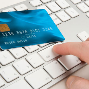 Is it safe to shop online with a debit card? | HowStuffWorks