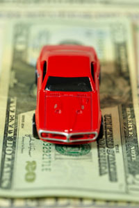 Is your car over-insured?