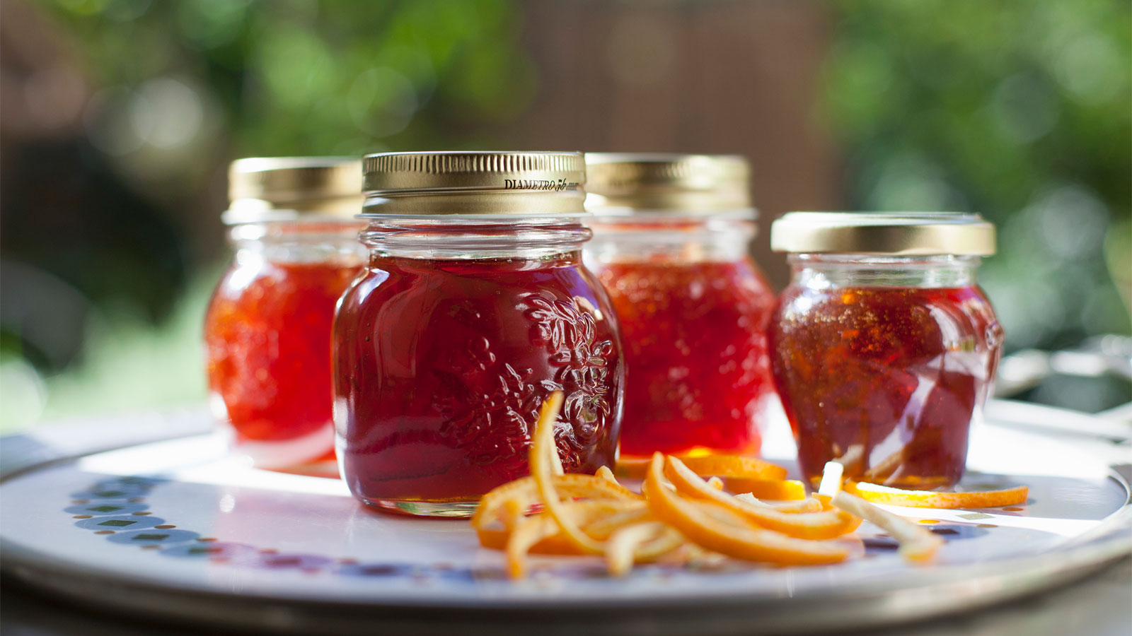 What Is the Difference Between Jelly, Jam and Preserves? | HowStuffWorks