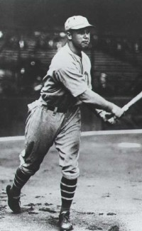 Foxx won one Triple Crown during the 1930s.