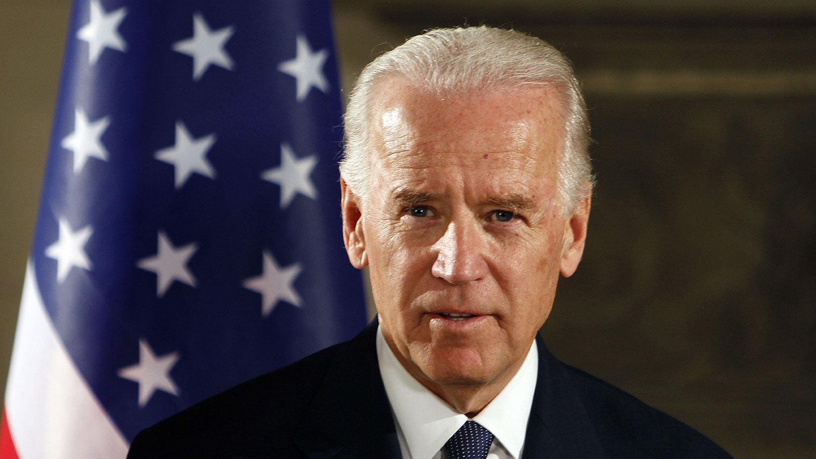 Key Issues And Policy Of Joe Biden Joe Biden Key Issues Howstuffworks