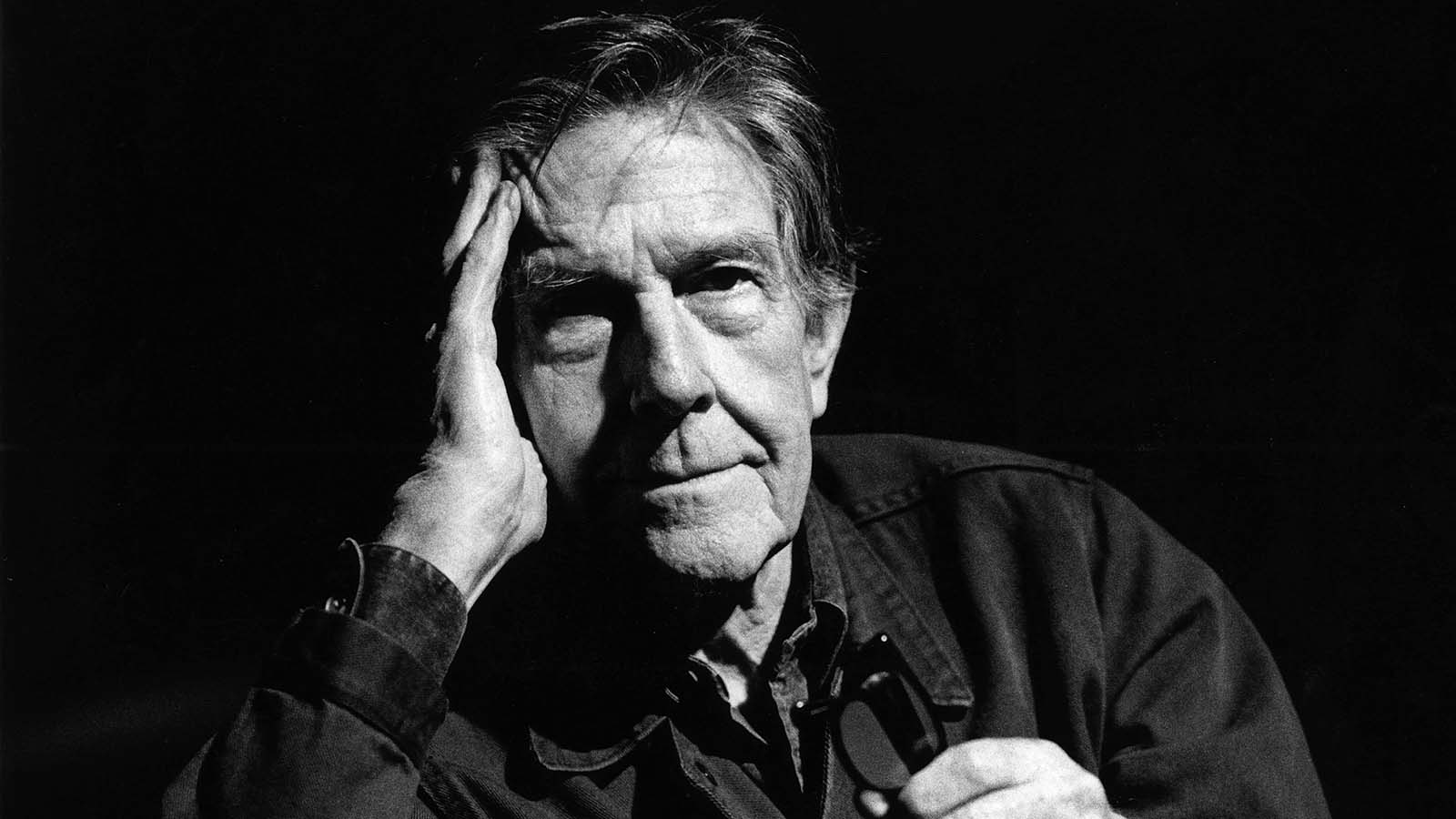 Meet John Cage, the Innovative Composer Behind the 639-year-long Concert