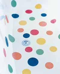 Kids\' Bathroom Decorating Ideas   HowStuffWorks