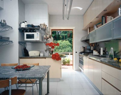 Kitchen Design from Me Like Design Interior