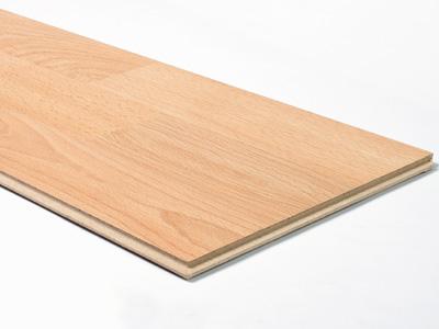Installing Laminate Flooring, How To Install Laminate Wood Flooring On Plywood