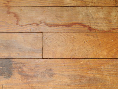 How To Buy Laminate Flooring Howstuffworks