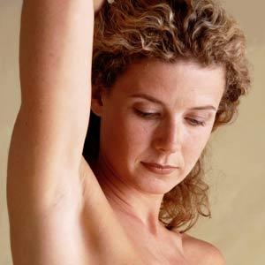Is Laser Hair Removal Safe For Underarms Howstuffworks