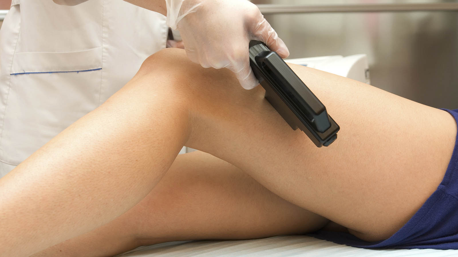 How Long Does Laser Hair Removal Last Howstuffworks
