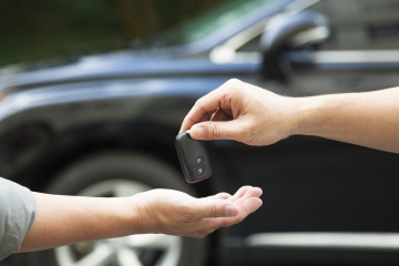 Lease A Car Near Me >> How To Lease A Car Tips And Guidelines Howstuffworks