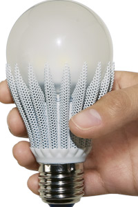 Advantages of LED Light Bulbs | HowStuffWorks