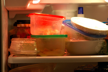 Google camera app download 2020