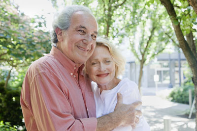 Who Needs Life Insurance? | HowStuffWorks