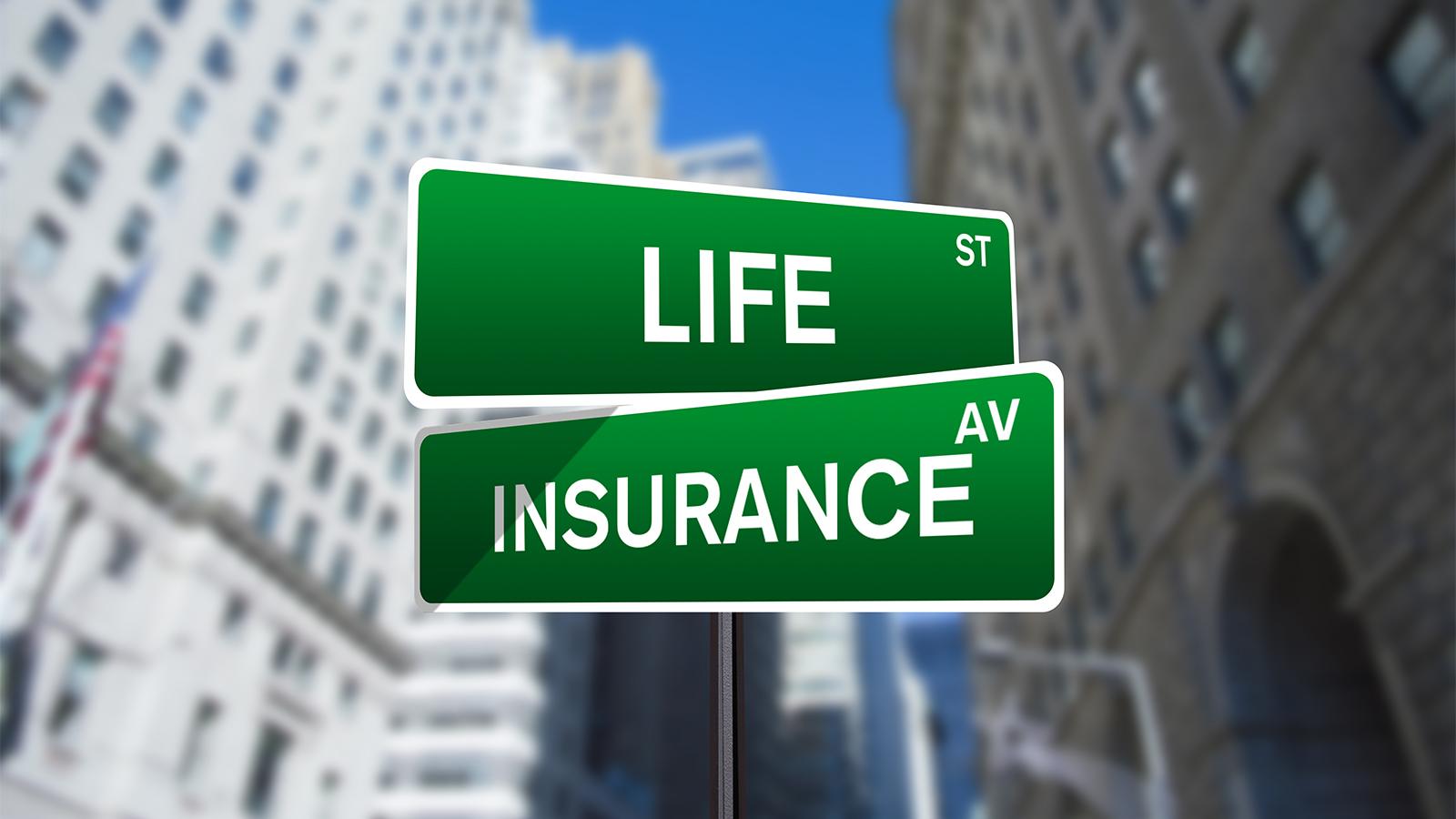 Do I Need Life Insurance? | HowStuffWorks