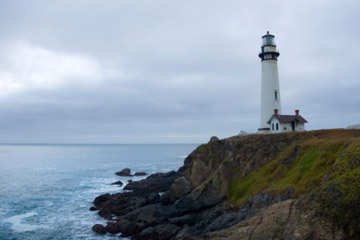 How Lighthouses Work | HowStuffWorks