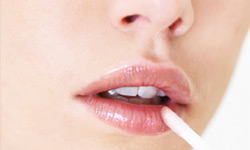 cover the cold sore home remedies for cold sores