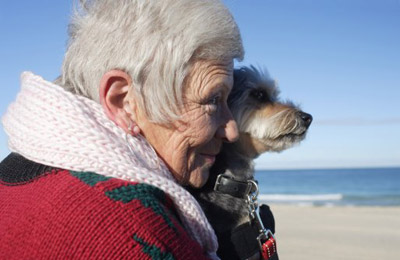 Can owning a pet help you live longer? | HowStuffWorks