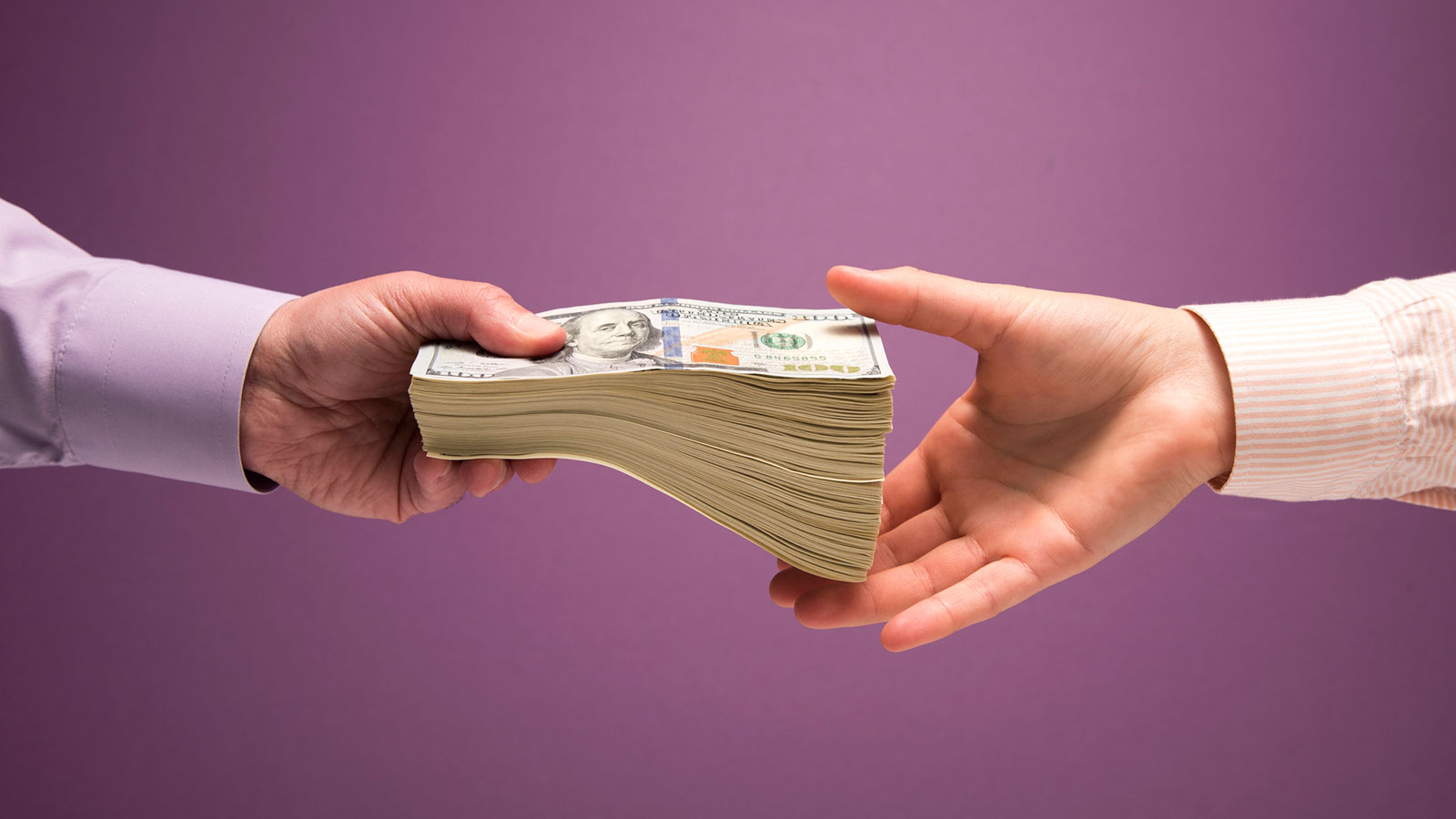 Payday Loans without a Bank Account | HowStuffWorks