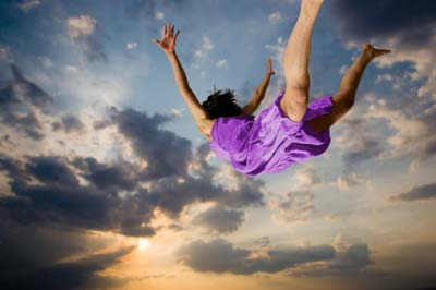 How Lucid Dreaming Works | HowStuffWorks