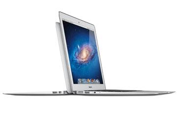How the MacBook Air Works | HowStuffWorks