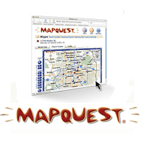 How MapQuest Works | HowStuffWorks on people connection map, travel maps, satellite maps, street maps, leaflet map, map of map, people finder map, get directions, city maps, area code lookup map, travel directions, road maps, maps with driving directions, google earth map, map it, driving directions, maps directions, encarta map, area code finder map, mapquest directions, online maps, us map, virtual earth map, driving maps, city street maps,