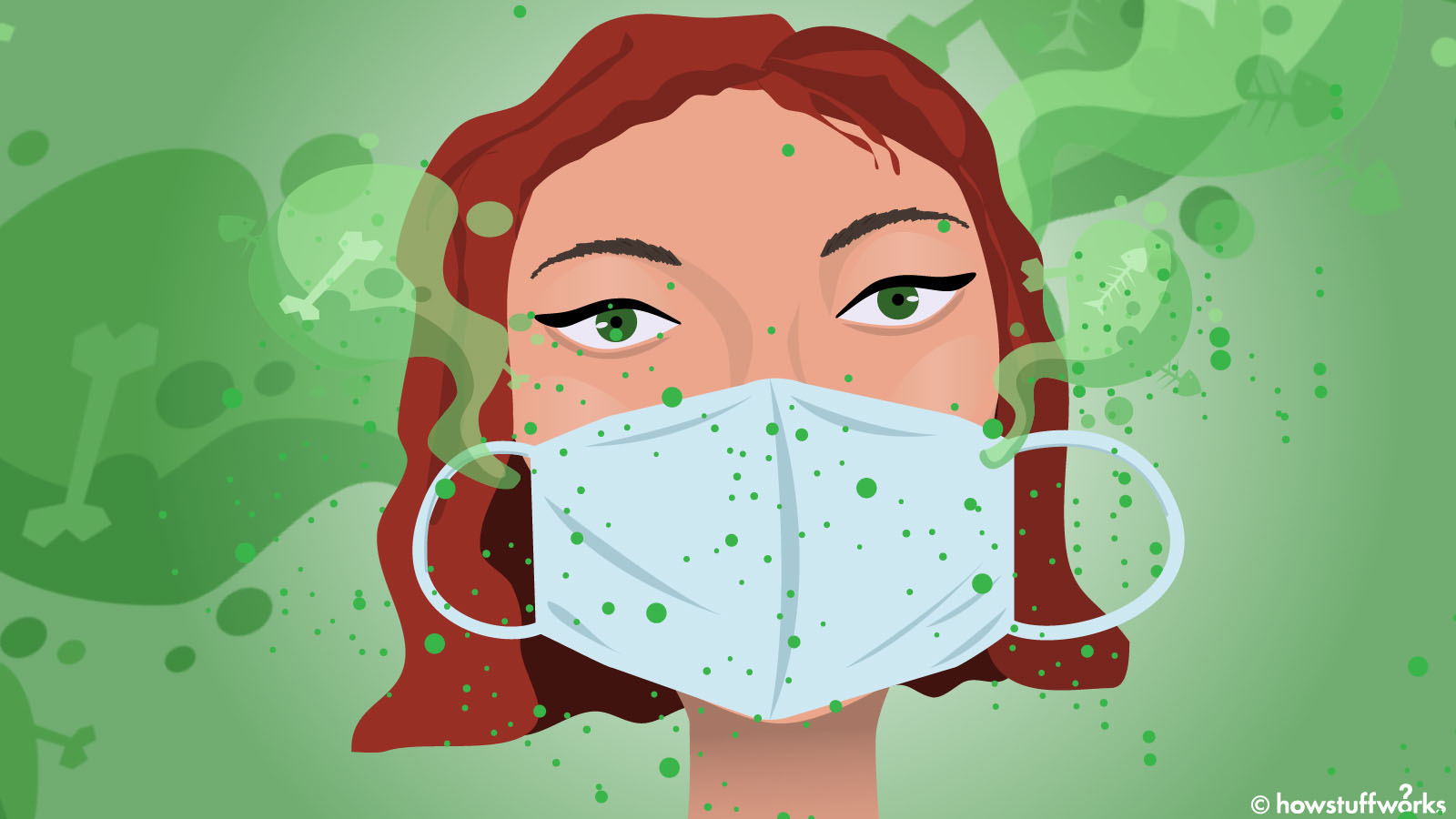 How to Combat 'Mask Breath' and the Pandemic of Halitosis