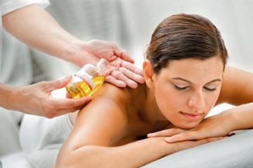 Prenatal Massage During Pregnancy massage-aromatherapy-1