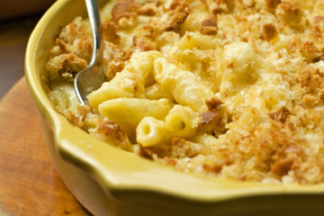 Mastering the Art of Mac and Cheese | HowStuffWorks