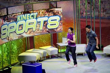How Microsoft Kinect Works   HowStuffWorks