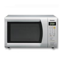 8 Microwave Ovens 9 Things Invented Or Discovered By
