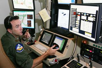 drone pilots ile ilgili görsel sonucu