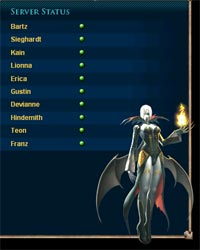 The Technology of MMORPGs | HowStuffWorks