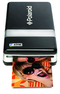 Mobile Photo Printer Advantages and Disadvantages
